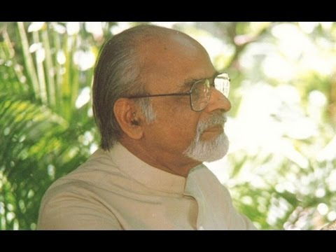 Former PM IK Gujral critical - NewsX