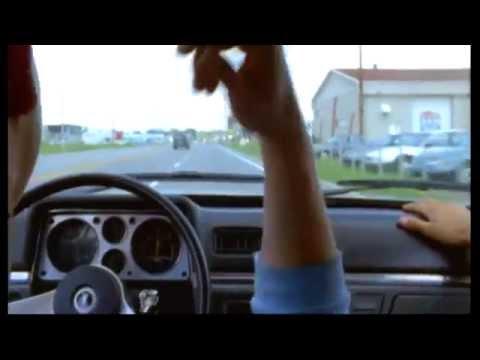 Modjo - Lady (Hear Me Tonight) (2000)
