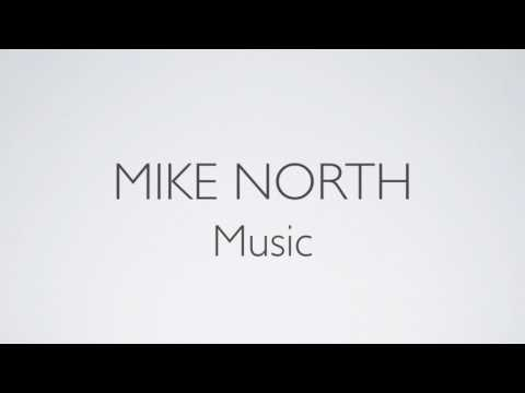 Mike North - House of Madness