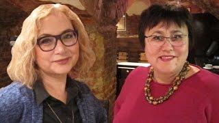 Россия и Украина в Кубе! Встреча блогеров.