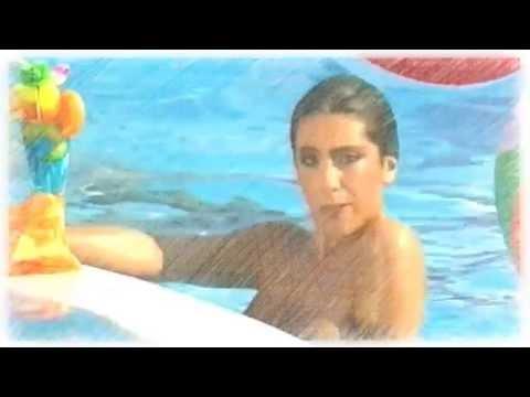 Sabrina Salerno - Boys HD (New HQ Video)
