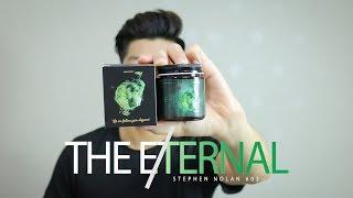 Review The Eternal của Stephen Nolan 603 - Hot boy của làng homebrew Việt