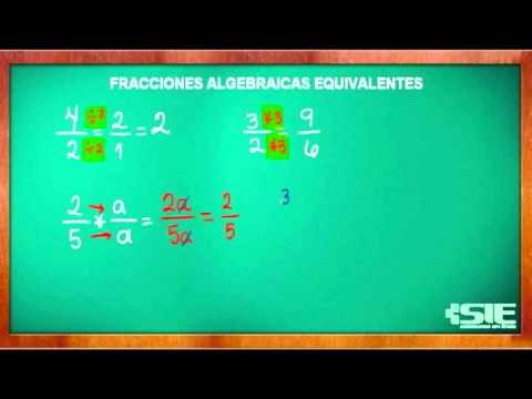 Simplificador de fracciones algebraicas online dating. Dating for one night.