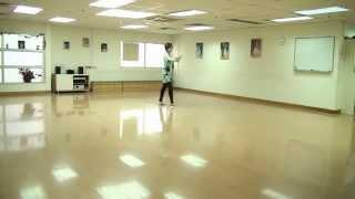 Exposed by Debbie McLaughlin (Line Dance ~ Waltz)