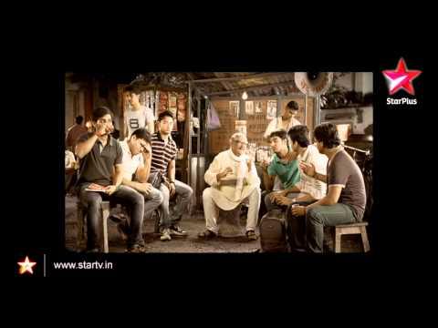 Masterchef India 2 Promo