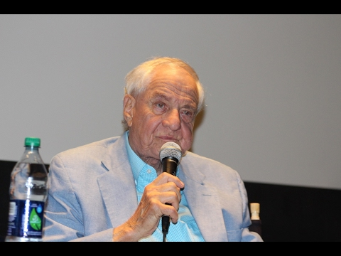 Garry Marshall MOTHER'S DAY Q&A