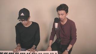 Heaven - Ahmad Fauzy & Praja (Cover)