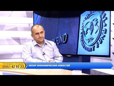 DumskayaTV: Вечер на Думской. Эдуард Каражия, 18.10.2017