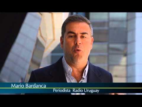 Mario Bardanca: En Radiodifusión Nacional funcionamos siendo nosotros mismos,