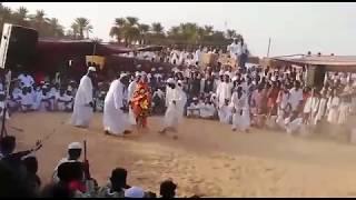 حافظ طه مجنون جن|أغاني طمبور 2018