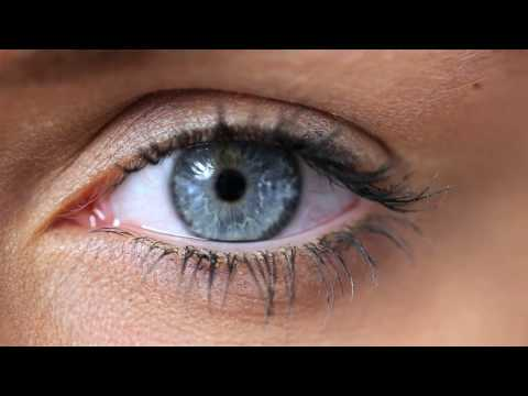 Find Relief From Eye & Lid Irritation - #Cliradex