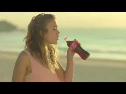 Publicité contre coca-cola censurée à la télé