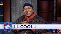 LL Cool J: We're On This Planet To Maximize Our Potential