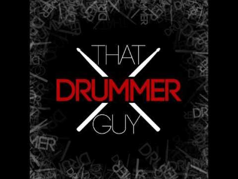 That Drummer Guy Interviews Dan Swano