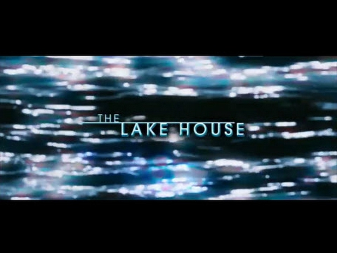 Mandela Effect The Lake House Movie Alternative Memories Parallel Realities Love Story