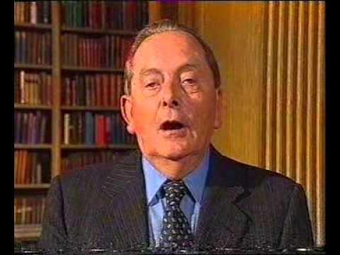 Walden on Gaitskell (BBC 1997)