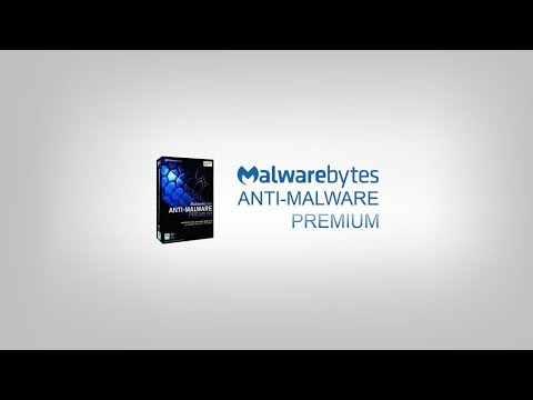 Malwarebytes Anti Malware Premium Test!