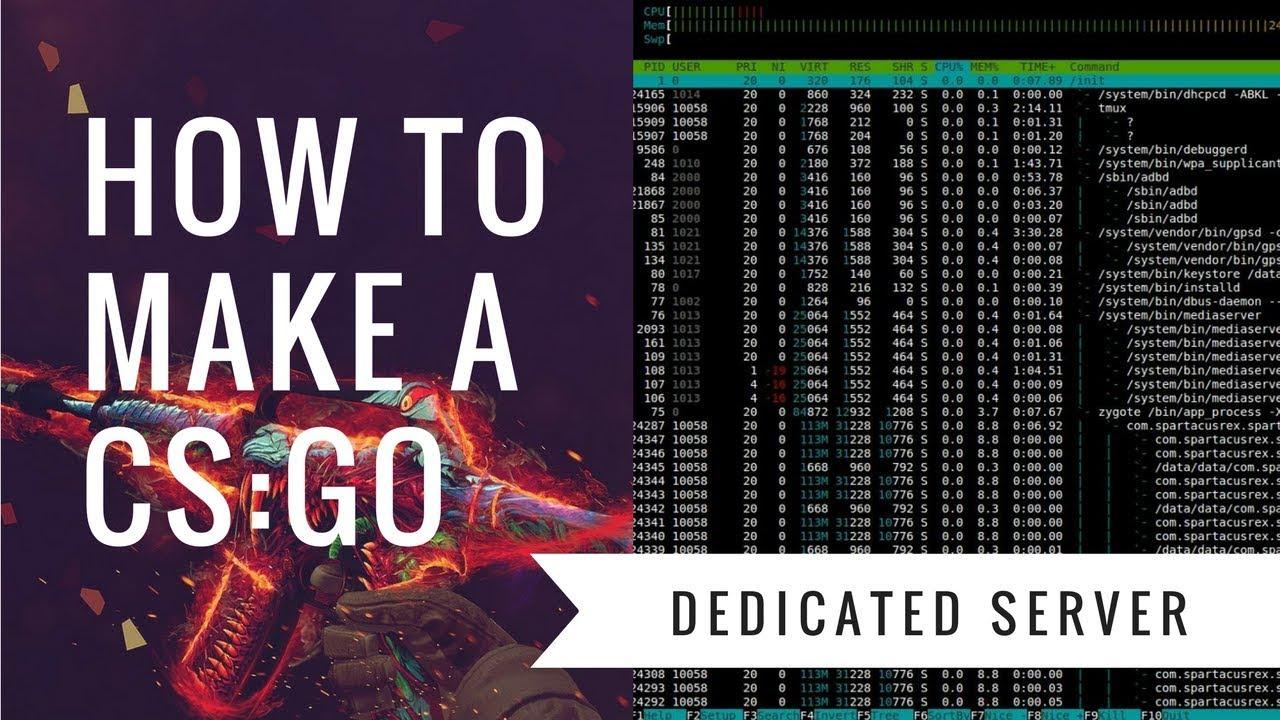 Tf2 dedicated server download x