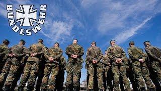 BUNDESWEHR: Soldaten verzweifelt gesucht (Doku D 2017) HD