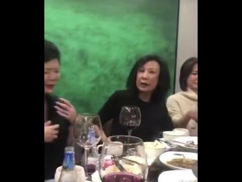 《石涛聚焦》「苏小明私域酒後'狂骂'-痛斥告密者」