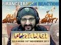 Firangi Movie public Reaction & Review | Kapil Sharma | Ishita Dutta |  Rajiev Dhingra Reaction