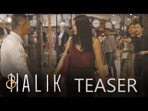 Halik November 14, 2018 Teaser