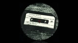 D.Diggler & Franksen - Light Of Day (Original Mix ) [TJR011]