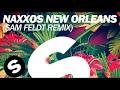 Miniature de la vidéo de la chanson Do You Want More (Alex Gopher Remix)