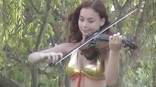 2007 10 Муза фильм