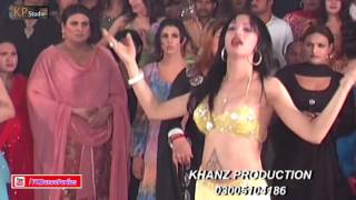 RIMAL ALI EID SPECIAL PRIVATE PARTY MUJRA 2016