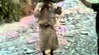 اجمل اغنيه زنجباريه مع رقص عماني/عبدالجبار المحرزي