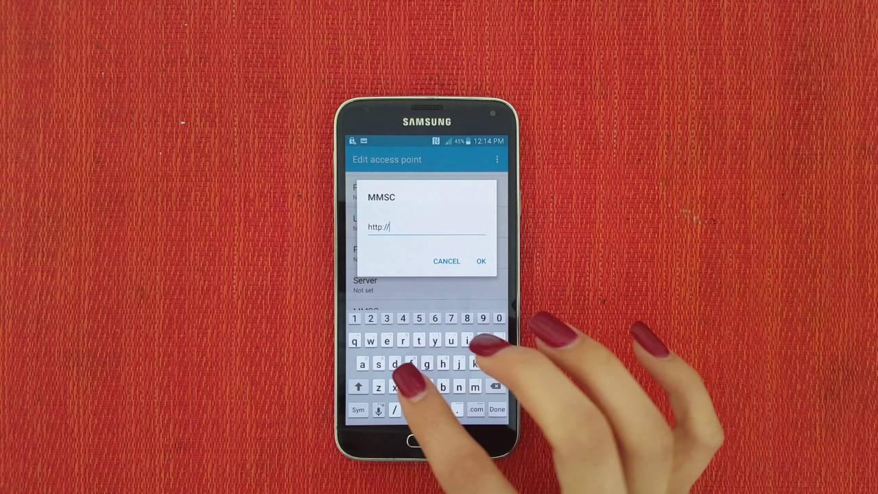 Simple Mobile APN settings for Android - APN Settings USA