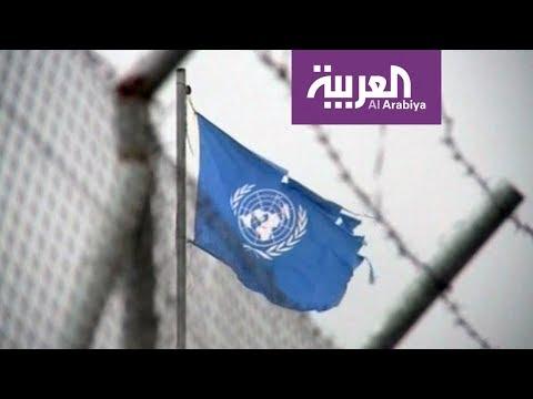 أكثر من 5 ملايين فلسطيني يعتمدون على مساعدات الأونروا  - 22:21-2018 / 1 / 16