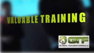 (GTF) Has Amazing Benefits.... (Global Trading Formula)