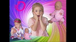 Вредные малыши разыграли маму/ Пранк Беби Бон/Olesya Kids Channel/Как мама/ Для детей kids children