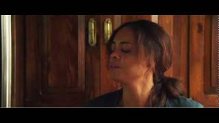 Woman Thou Art Loosed: On The 7th Day - Official Movie Trailer (Rated PG-13)