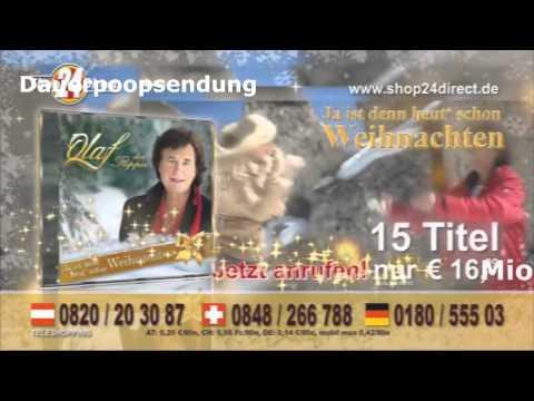 YouTube Kacke: Olaf der Ficker
