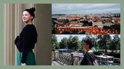 Ruokamyrkytys Prahassa ??