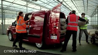 Citroen Berlingo(, 2016-01-14T09:41:58.000Z)