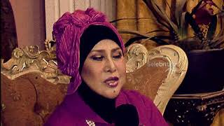 Gambar cover Kisah Awal Mula Karir Elvie Sukaesih | Selebrita Pagi On The Weekend