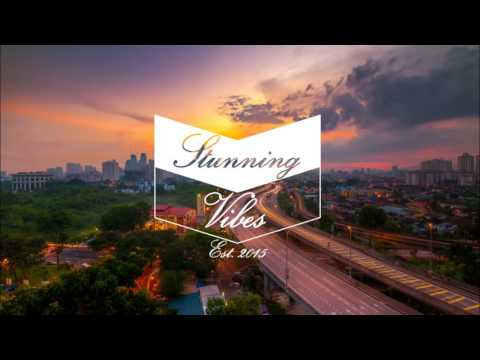 EDX – Roadkill (EDX's Ibiza Sunrise Remix)