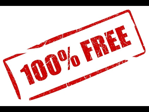 Free Legitimate Work from Home Job in 2018 to 2019