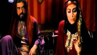 Mukhtar Nama Episode 4 Urdu HQ