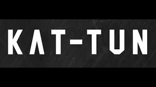 【KAT-TUN】Unstoppable(GarageBand)ピアノ