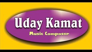 Khoya Khoya Chaand Karaoke with Lyrics