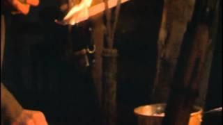 Подданные революции (1987) фильм смотреть онлайн