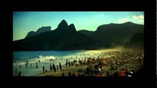 Brazil is Calling You - Brasil Está Chamando Você (Brazil 2014 FIFA World Cup)