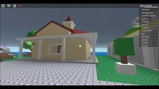 playing roblox again (will make different vid on something else soon)