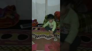 Cutest Baby Ever - WhatsApp Funny Video