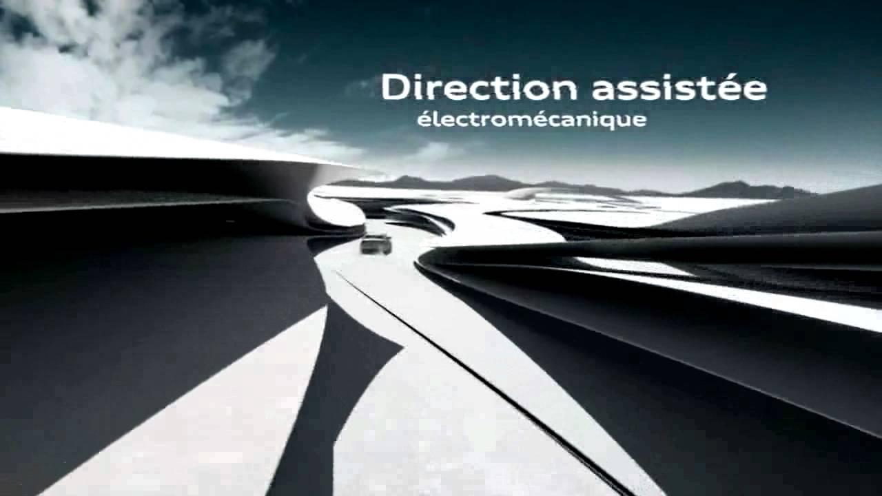 pub audi-a5- musiqueg.voïd - youtube
